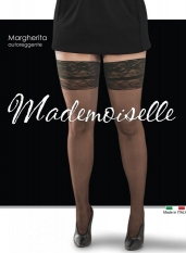 ЧУЛКИ MADEMOISELLE MD-MARGHERITA